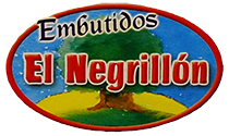 Embutidos el Negrillón 2002 S.L.